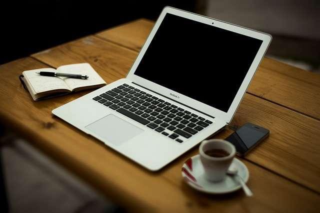 ブログのPVを増やす方法とアドセンス収入をアップさせるコツ