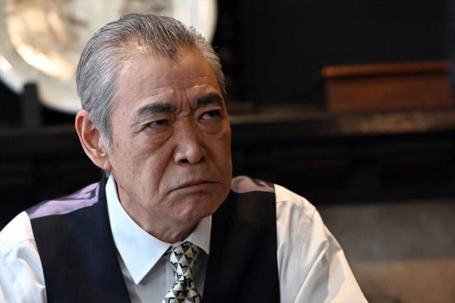 【半沢直樹】新生党や白井明子・箕部幹事長・伊勢志摩空港のモデルについて